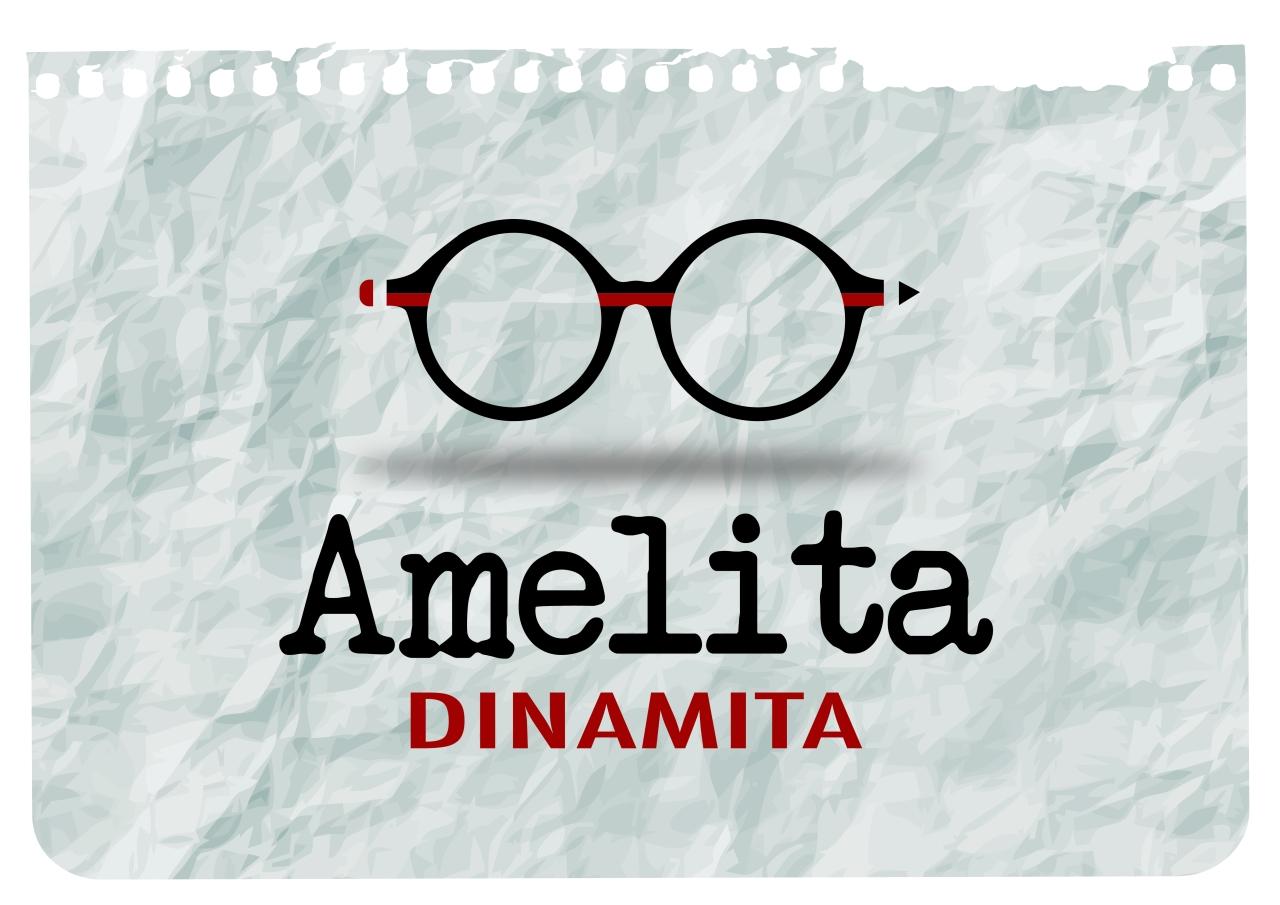 Logo personal Amelita Dinamita-05